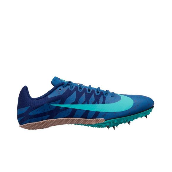 more photos 4c9ac d9add Nike Zoom Rival S 9