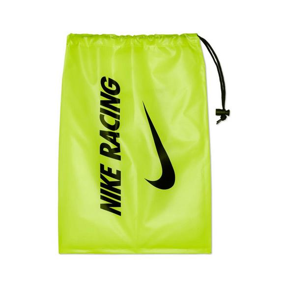 5bba73902a6 Nike Superfly Elite