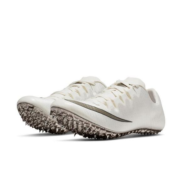 buy online 78ea6 83779 Nike Superfly Elite