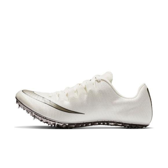 1983a2689d372 Nike Superfly Elite