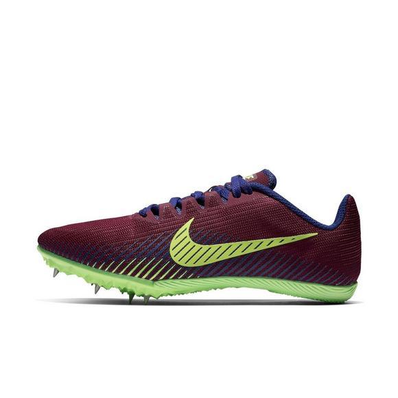 low priced ac75b 9b212 Nike Zoom Rival M 9