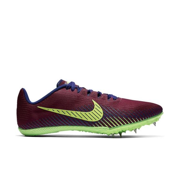 low priced 069f4 ad291 Nike Zoom Rival M 9