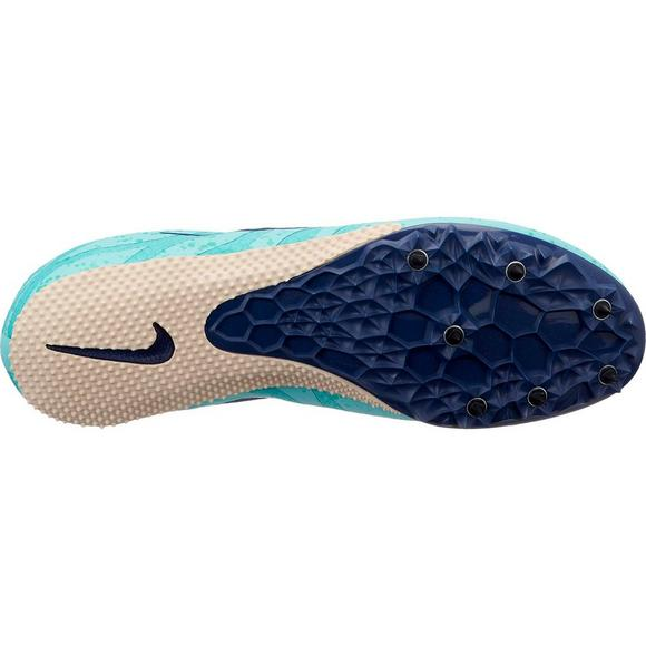 super popular d8217 e1995 Nike Zoom Rival S 9