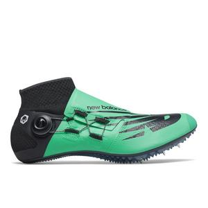 sports shoes 530c2 f8f6a Standard Price 65.00 Sale Price 54.97. 3 out of 5 stars. Read reviews.