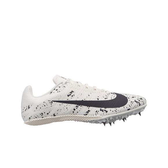 new product 37929 b1fad Nike Zoom Rival S 9