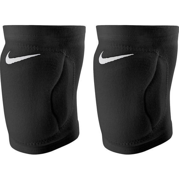 9538ad780 Nike Youth Streak Volleyball Knee Pads - Main Container Image 1