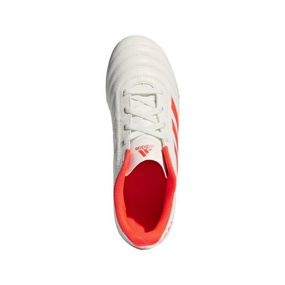 promo code 52639 911f8 adidas Copa 19.4 FXG