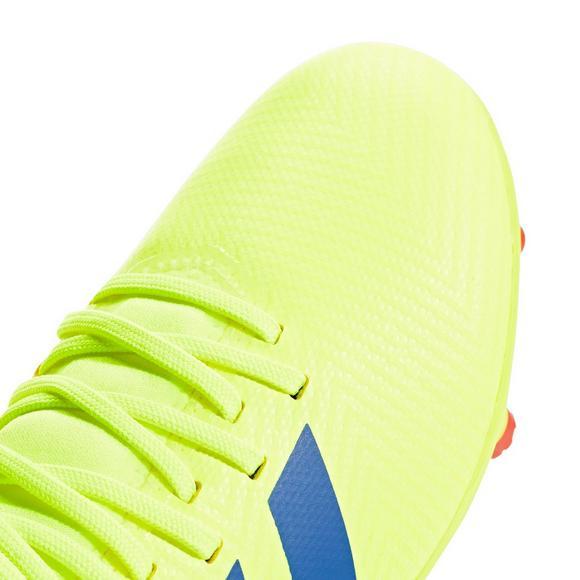 innovative design f6832 9598b adidas Nemeziz 18.3 FG