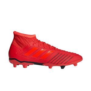 buy popular dfc18 dab0f adidas Nemeziz 17.3 FG