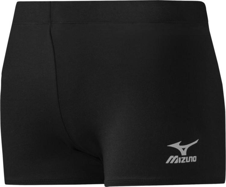can you wash mizuno volleyball shoes quiz jeans