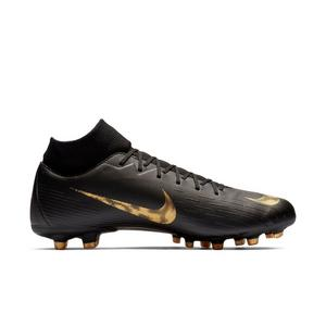 541767291 ... Nike Superfly 6 Academy MG