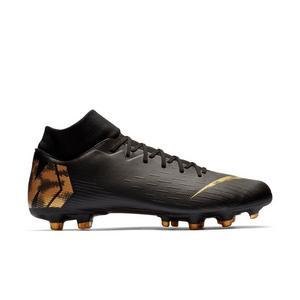 7cf9ba13508e52 Soccer Cleats