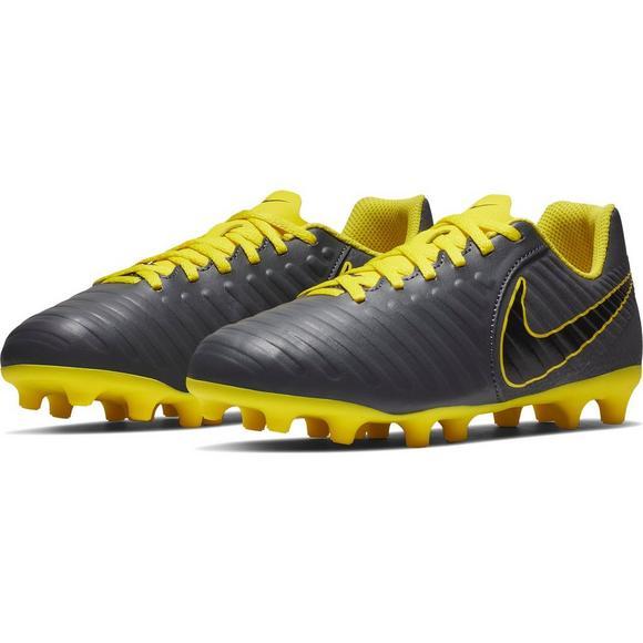 262bf1b90 Nike Jr. Legend 7 Club (MG)