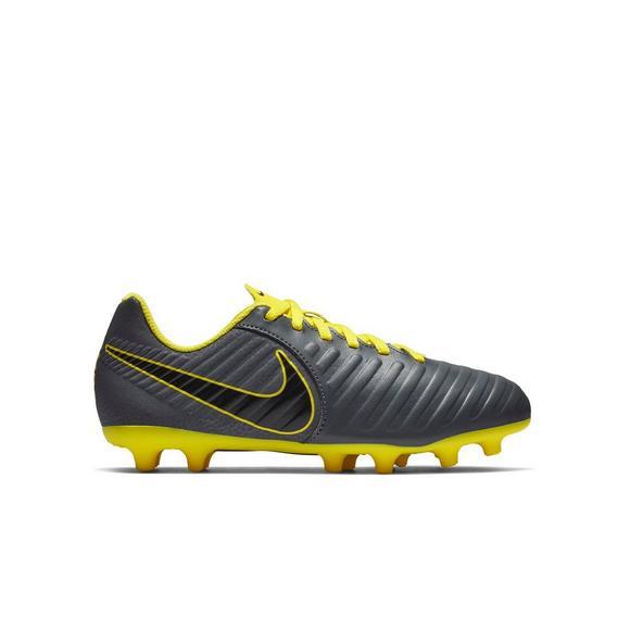 reputable site 5181c 5511c Nike Jr. Legend 7 Club (MG)