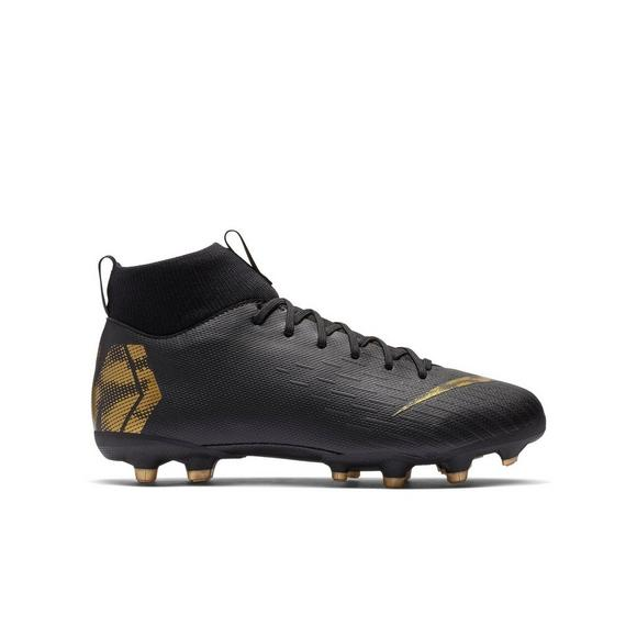 separation shoes 7350f a9e03 Nike Jr. Superfly 6 Academy (MG)