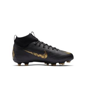 7dc769f19fb ... Kids  Soccer Cleats. Sale Price 25.00. 4.9 out of 5 stars. Read  reviews. (10)