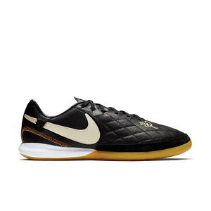 timeless design 36fec be4ce ... Men s Firm Ground Soccer Cleat. Sale Price 120.00. No rating value  (0)