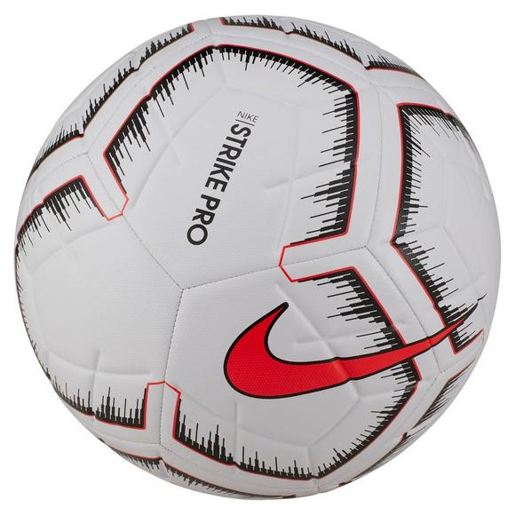 ea40c31f79b Nike Strike Pro Team Soccer Ball - Main Container Image 1