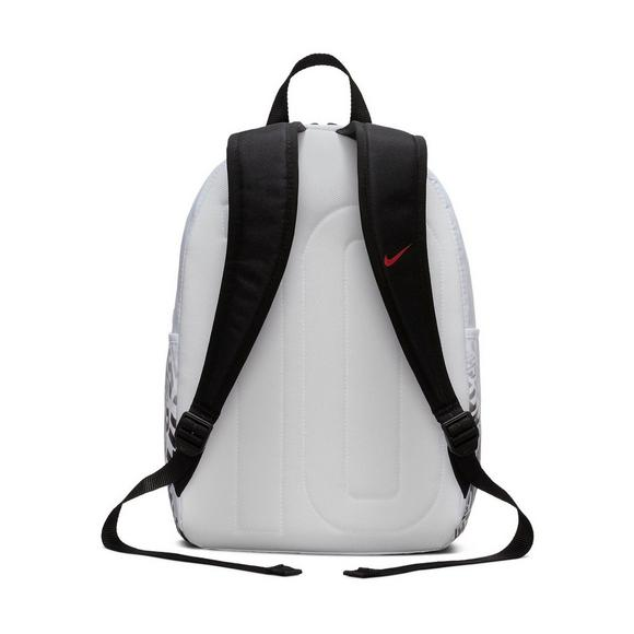 Nike Neymar Kids  Soccer Backpack - Main Container Image 2 236e6388c0125