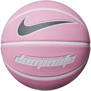 c8d0bdb2714 Nike Basketballs