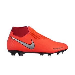41676b271a01a Nike Phantom Vision Pro Dynamic Fit FG