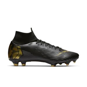 97158730f Soccer Cleats