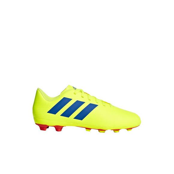 b0fb6e99dcfa adidas Nemeziz 18.4 FxG