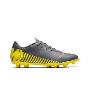 859d83301efc Soccer Cleats