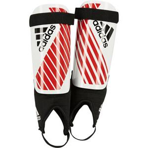 48c149ae3 ... Shin Guards 2019 - PINK BLACK. 5 out of 5 stars. Read reviews.