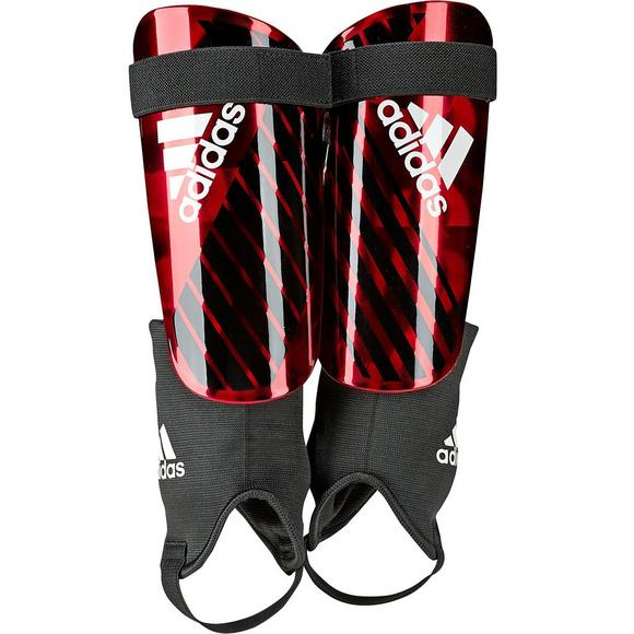 8af3cee08c9 adidas Youth X Reflex Shin Guards 2019 - Main Container Image 1