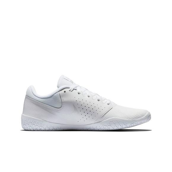 Nike Sideline 4 Women s Cheerleading Shoe - Main Container Image 2 2a1e92857