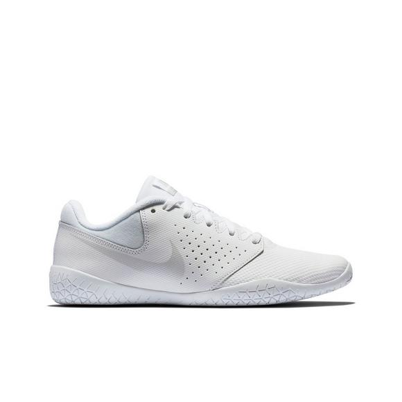sports shoes 294c3 a7711 Nike Sideline 4 Women s Cheerleading Shoe - Main Container Image 1