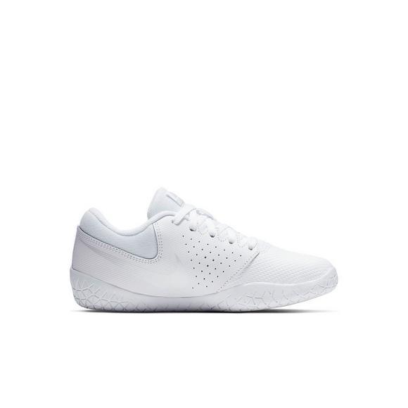 4cab292646bb Nike Sideline IV