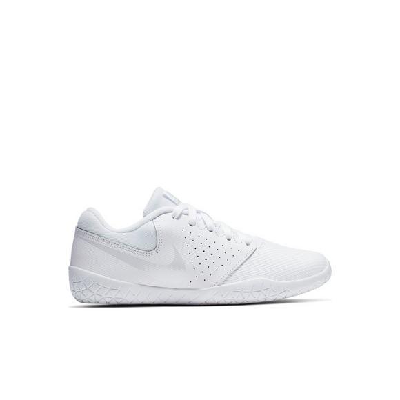 Nike Sideline IV