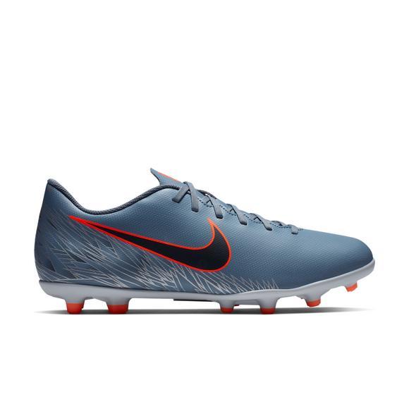 930dc6f06c47 Nike Vapor 12 Club (MG)