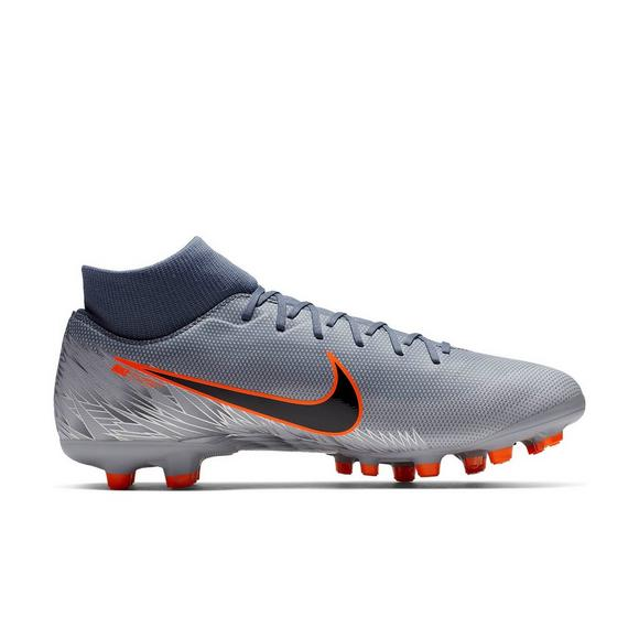 new style 904bd 51fcb Nike Mercurial Superfly 6 Academy MG Unisex Soccer Cleat