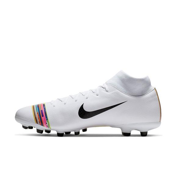 8749b2a0c Nike Mercurial Superfly 6 Academy LVL UP MG