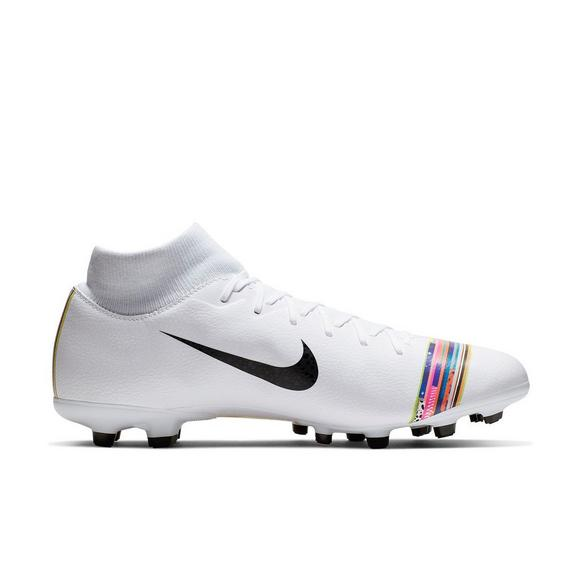 ffae51660dd Nike Mercurial Superfly 6 Academy LVL UP MG