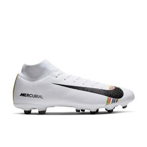 538442120845e Sale Price 65.00. No rating value  (0). Nike Mercurial Superfly 6 Academy  ...