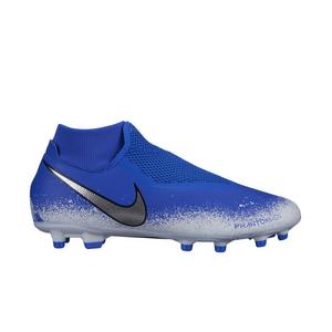 16e6eb3c636 Sale Price 150.00. 4.5 out of 5 stars. Read reviews. (2). Nike Phantom VSN  DF FG MG
