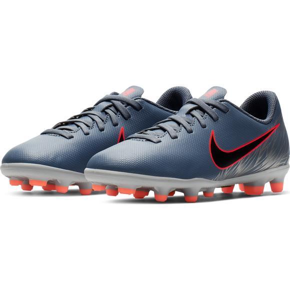 2252fa0aa921 Nike Jr. Vapor 12 Club MG