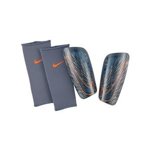 2fc86f0e5 Shin Guards