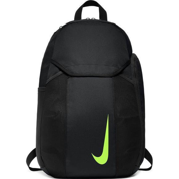 Nike Academy Soccer Backpack 2.0