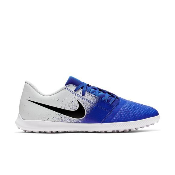 cheap for discount 009fe 6b770 Nike Phantom Venom Club TF