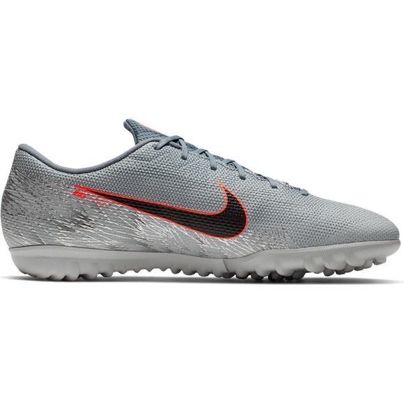 Nike VaporX 12 Academy TF