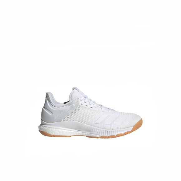 211c84a6c368f adidas Crazy Flight X3