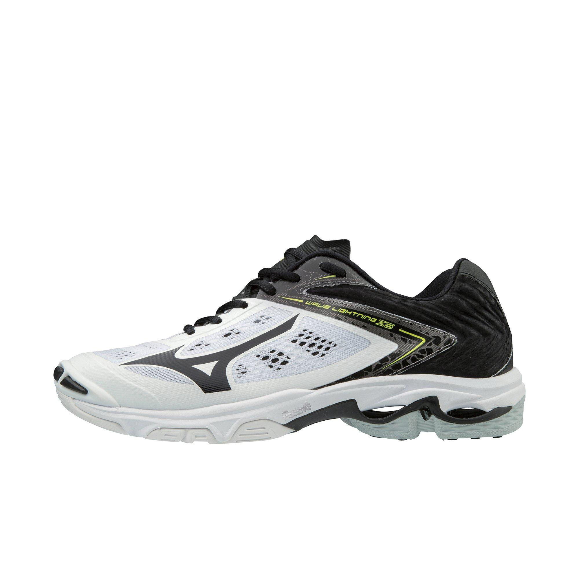 mizuno volleyball shoes hibbett sports womens 70