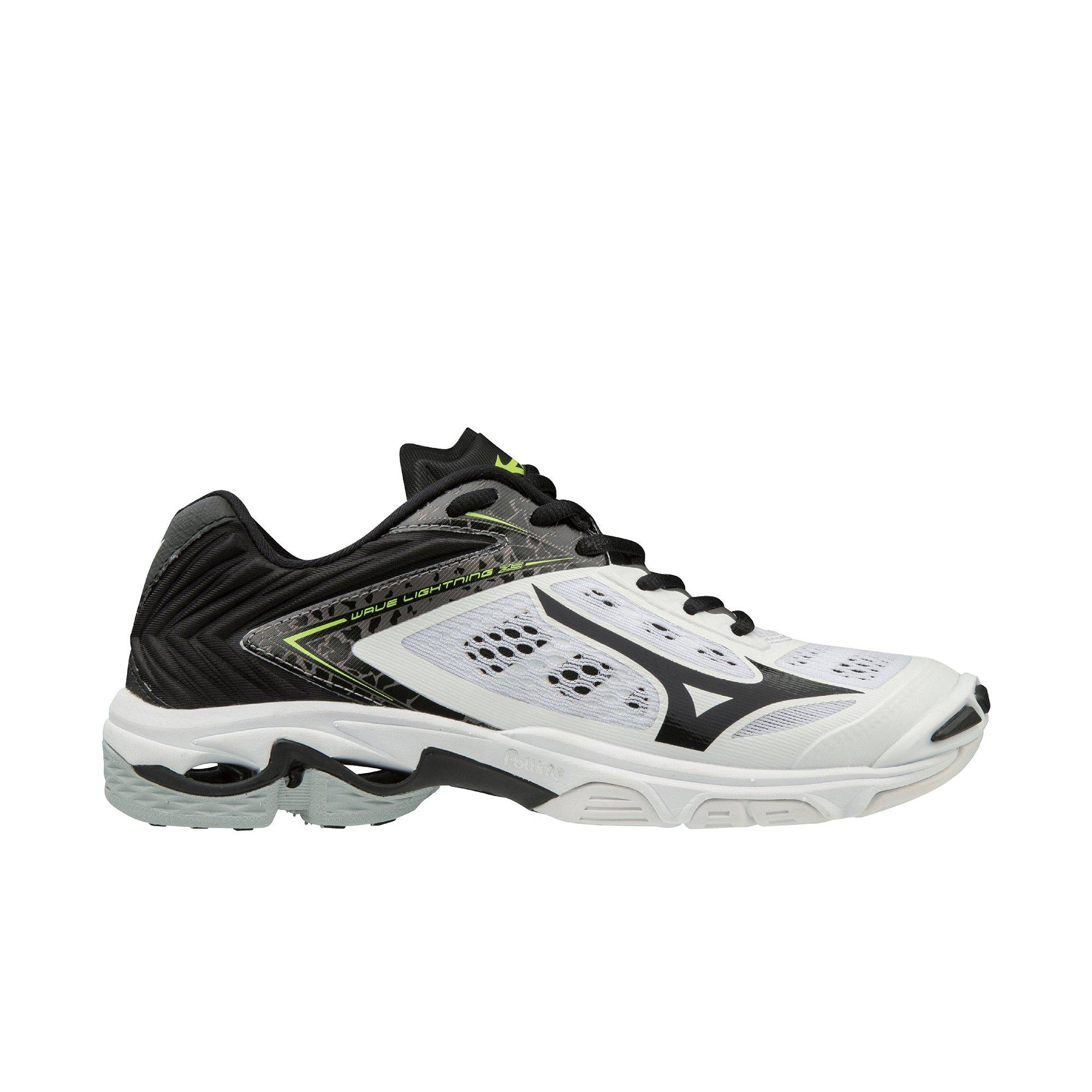 mizuno womens volleyball shoes size 8 x 1 nm kick rate today