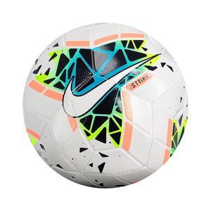 26626f871 Soccer Balls