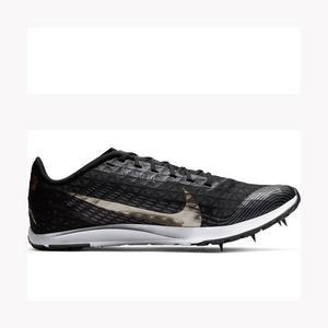 Men's Track Shoes